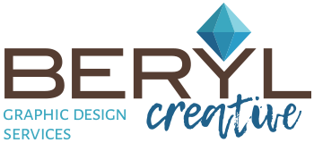 Beryl Creative, Graphic Design Services